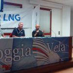 Intervento dell'assessore Girotto