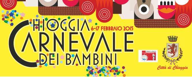 Carnevale 2015 grande