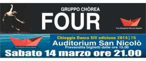 four 2