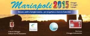 mariapoli 2