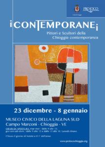 locandina_contemporanei_web