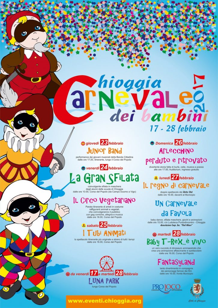 carnevale fb - Copia