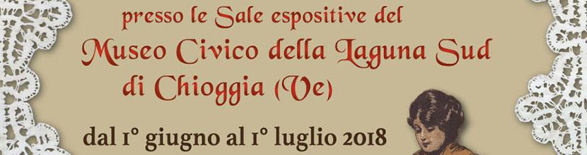 Pro Loco Chioggia