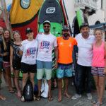 pro-loco-sup-tourism-57
