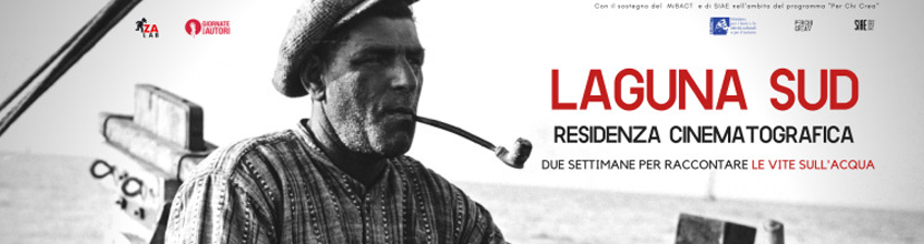 laguna-sud-2020