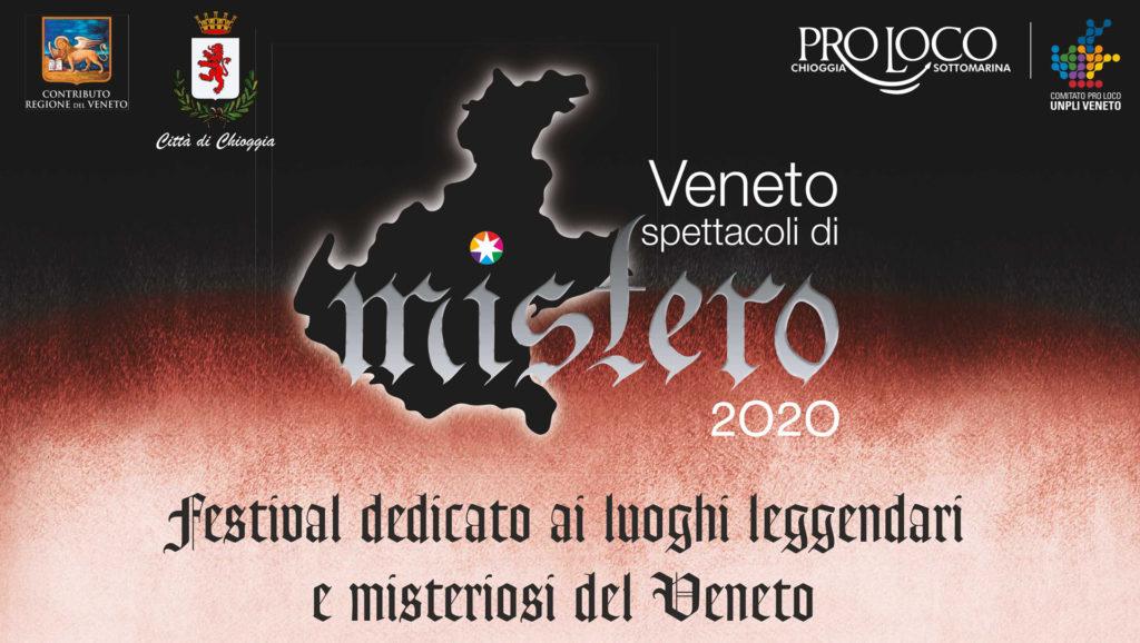 Locandina-Misteri-2020